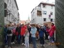 Wycieczka do Torunia i Ciechocinka (12.09.2015)