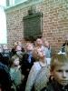 Wycieczka do Gniezna, Lichenia, K�rnika i Poznania