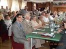 XIII Walne Zebranie Delegat�w Regionu Gda?skiego NSZZ